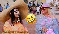 Final Yapmaya Hazırlanan Dünya Güzellerim'in Hatırladıkça Güldüren En Komik 20 Anı
