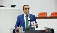 AK Partili İçten'den Dikkat Çeken İddia: 'Devlet 17-25 Aralık'tan Sonra da FETÖ Okullarına Teşvik Verdi'