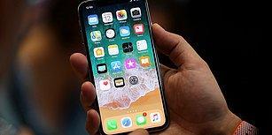 Hangisinin Yeni iPhone X'ten Daha Pahalı Olduğunu Bulabilecek misin?