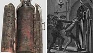 Meğer Bildiğimizi Sanıyormuşuz! Dünya Tarihi Hakkında Mitleşmiş 12 Gerçek