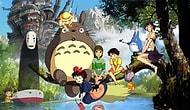 Anime Hastaları İçin 12 Anime Filmi Önerisi
