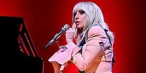 Toronto Uluslararası Film Festivali'nde Lady Gaga Şoku ve Sonrasında Vedası