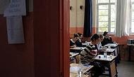 19 Adımda Türk Eğitim Sisteminin Yamalı Bohçaya Döndüğünün İspatı