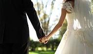 Hayalindeki Düğünün Nasıl Olduğunu Söylüyoruz!