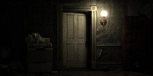 Bu Esrarengiz Odadan Kaçmayı Başarabilecek misin?