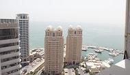 Katar Doha Hakkında Her Şey