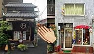 Japonya'nın Görkemli Şehri Kyoto'da Yer Alan Birbirinden Mütevazı Yapılar!
