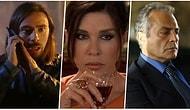 😈 Türk Televizyon Tarihindeki Hangi Şeytan Karakterle Ruh Eşisin?