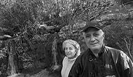 Çevreci Büyüknohutçu Çiftinin Katil Zanlısı, Cinayet Aydınlatılamadan 'İntihar Etti'