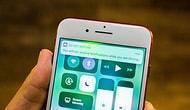 iPhone'larımıza Güç Katmaya Geldi! iOS 11'in Yapabileceklerimizin Sınırı Olmadığını Kanıtlayan Yenilikleri