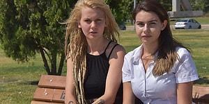 İzmir'de Genç Kadınlara Saldıran Polise İstenen Ceza Belli Oldu: 5.5 Yıla Kadar Hapis İstemi