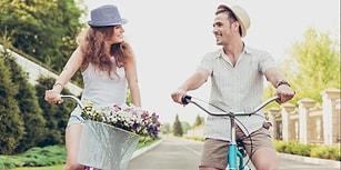 Bu Sene Bir Yaz Aşkın Olup Olmadığını Tahmin Ediyoruz!