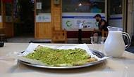 UNESCO Gastronomi Şehri Gaziantep'te 10 Maddede Nerede Ne Yemeli?