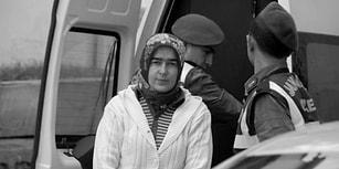 Kendisine Tecavüz Eden Saldırganı Öldürmüştü: Yargıtay, Nevin Yıldırım'a Verilen Müebbet Hapis Kararını Bozdu