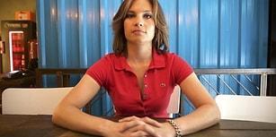 CNN Türk'ten İstifa Eden Nevşin Mengü: 'Severek Ayrıldık'