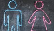 Erkek ve Kadınların Paraya Ne Kadar Kıymet Verdiğini Gösteren Anket