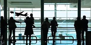 Gençler Gözünü Yurt Dışına Çevirdi: Eğitimli Kesim Türkiye'yi Terk Ediyor