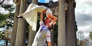 Aşkın ve Erotizmin Kökenine Dair 11 Bilimsel Gerçek