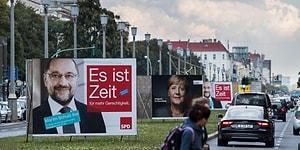 Almanya Sandık Başına Gidiyor: 5 Maddede Avrupa'nın En Kritik Seçimi