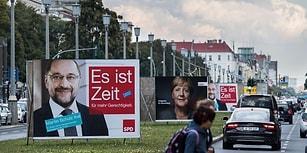Almanya Sandık Başında: 5 Maddede Avrupa'nın En Kritik Seçimi