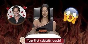 Ellen Sordu O Cevapladı: İşte Kim Kardashian'ın Kişisel Hayatı Hakkında Öğrendiklerimiz