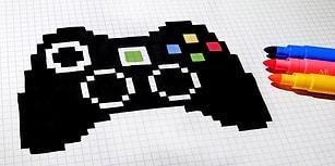Günümüzde Geçmişi Dibine Kadar Yaşatan En İyi 10 Pixel Art Oyun