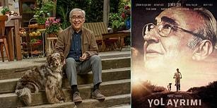 İple Çekiyoruz! Şener Şen ve Yavuz Turgul'dan Yine Kalite Kokan Bir Film Geliyor: Yol Ayrımı