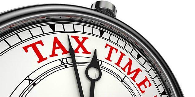 14. Son olarak çalıştığınız sürece ne tür bir vergi ödeyeceğinizi mutlaka araştırın, döndüğünüzde bir kısmını geri alabilirsiniz.