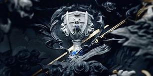 League of Legends Dünya Şampiyonası Bugün Başlıyor: İşte Turnuvayla İlgili Bilmeniz Gerekenler!
