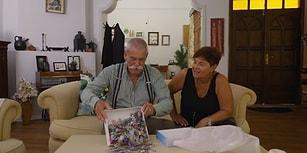 Sadece Emekli Babalarda Gördüğümüz 7 Davranış