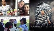 İzmir'in Güzide Takımı Göztepe'yi Sosyal Medyada da Takip Etmek İçin 16 Güzel Sebep