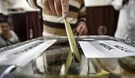 Türkiye'nin Gündemi Erken Seçim: Bahçeli Çağrı Yaptı ve 26 Ağustos Tarihini Önerdi