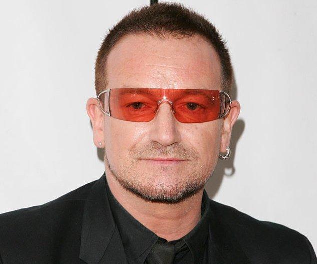 4. Bono