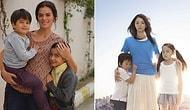 Mendilleri Hazırlayın! Japon Yapımı 'Woman' Dizisinin Uyarlaması 'Kadın' Başlıyor