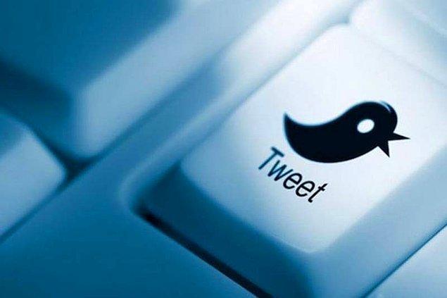 Epey geç gelen bu güzel haberin ardından sosyal medyada da paylaşımlar yapıldı 👇