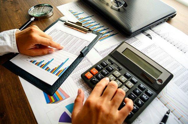 'Kurumlar vergisi oranını yüzde 20'den yüzde 22'ye çıkarıyoruz'
