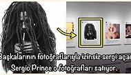 Araklamaktan Öte! Sanat Eserlerinin Patır Kütür Çalındığı 26 'Yaratıcı' Hırsızlık