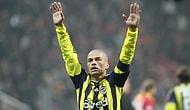 Fenerbahçe Taraftarının Büyük Özlem Duyarak Hatırladığı Çok Eskilerde Kalan 17 Güzel Şey