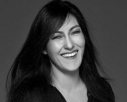 Değişim: Pınar Demirel'in kendi ifadesiyle değişim hikayesi