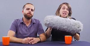 Youtuberlar da İyi Kazanıyormuş: Peki Youtuber Olmak Kaça Patlar?