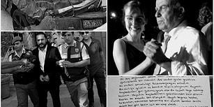 Serbes'in İtirafının Ardından Özçelik Ailesinin Avukatı: 'Kahramanlık Gibi Algılanmasın'