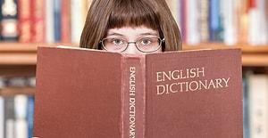 İngilizce Bilmenin Günlük Hayatınızı Gerçekten Etkileyecek 11 Avantajı