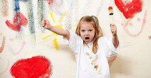 Mutlu ve Sıra Dışı Çocukların Ebeveynlerinden Gizlediği 10 Minnoş Sır