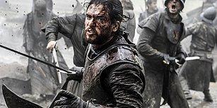 Game of Thrones'un Astronomik Popülaritesi: Bir Bölümün Bütçesi 15 Milyon Dolara Dayandı