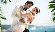 3000 Lira Bütçeyle Düğününe Hazırlanabilecek misin?