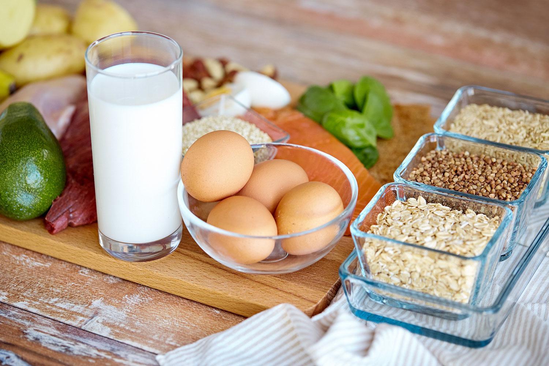 Tost Yiyerek 3 Günde 3 Kilo Zayıflatan Diyet Listesi