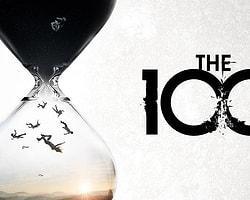 GOT'A RAKİP THE 100