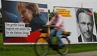 Almanya'da Seçimlerin Ardında Türkiye-Almanya İlişkileri Nasıl Şekillenecek?
