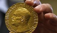 Başarıların En Büyüğü Olarak Görülen Nobel Ödüllerini Bu Kadar Prestijli Yapan Şey Ne?
