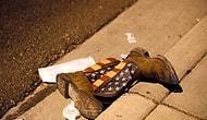 ABD'deki En Ölümcül Silahlı Saldırı: Las Vegas'taki Vahşetten 24 Kare